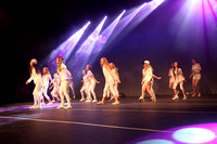 2015b Dance Galla - Juni: 2 Afdeling: Wide